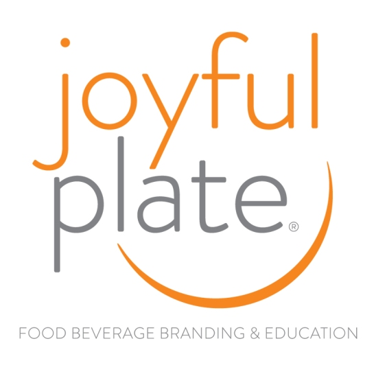 joyfulplatenewlogo